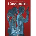 Cassandra de Leonardo VALENTI et Marco CASELLI