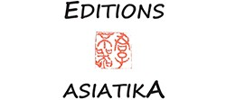 Boutique EDITIONS ASIATIKA